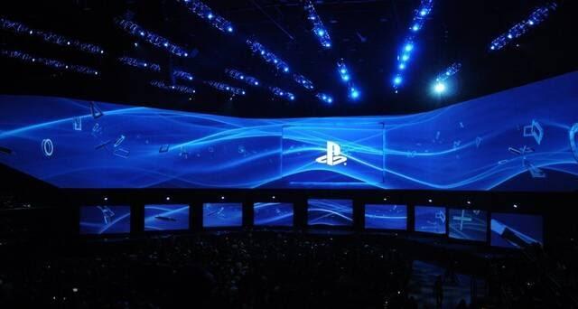 PS5 se mostraría a mitad de 2019 con una gran presentación en PS Experience